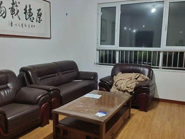 出售清华园3室2厅1卫103平米79.8万住宅