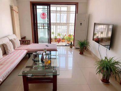 出售密水田园2室1厅1卫78平米43.8万住宅