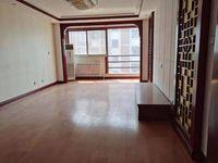 出售华安 凤城丽景3室2厅2卫130平米97万住宅