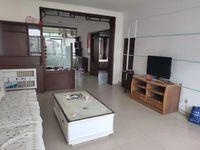 出租立新嘉园2室1厅1卫105平米1200元/月住宅