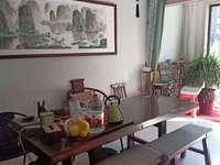 凤城尚品1楼带院,三室,精装,100万,可贷款
