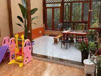 出售盛世御景3室2厅2卫120平米175万住宅