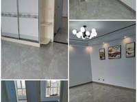 电影大厦电梯13楼精装3室1厅1卫102平米55.6万住宅