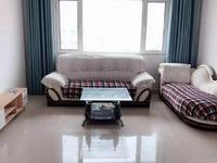 方圆美墅首次出租3室2厅2卫110平米1200元/月住宅