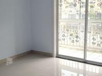 出售恒嘉晏都秀府3室2厅1卫92.18平米63万住宅
