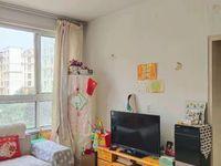 出售市运小区3室2厅1卫90平米37万住宅