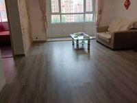 出租方圆美墅2室1厅1卫98平米1100元/月住宅