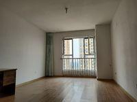 出售青建一品御府3室2厅1卫128平米99万18763651782住宅