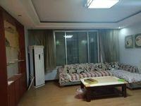 出租翠岭花园2室2厅1卫99平米1000元/月住宅