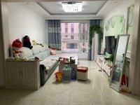 菲达广场 精装婚房两室 带储 一口价65万