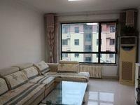 出租密水丽苑2室2厅1卫100平米1600元/月住宅