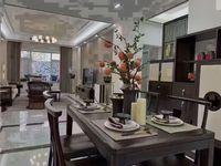 东山好户型出售御林华府3室2厅2卫137平米81.8万住宅