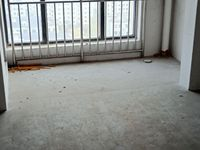 出售交运 金水岸3室2厅1卫130平米112万住宅
