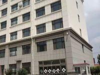 月潭路附近,6层商业综合体,2322平,可酒店,客房,电商等,国有土地,可贷款