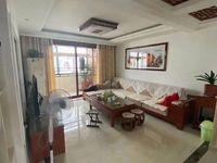 出售精装康河花苑3室2厅1卫102平米66万住宅