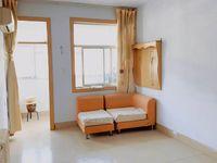 出租南河湾C区2室2厅1卫98平米900元/月住宅