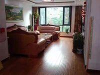 凤城尚品洋房3楼3室2卫品牌装修全屋定制送大车库和40平大储149平136.8万