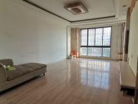 高密城投新视界多层4楼2室2厅中装2室全明户型双气证全可贷97平63万