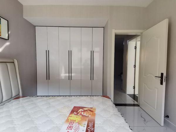 出售计生局宿舍3室2厅1卫88平米52.8万住宅