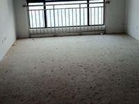 出售星合国际3室2厅2卫134平米97万住宅