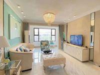 精装特价房出售碧桂园 嘉誉3室2厅2卫120平米67.7万住宅