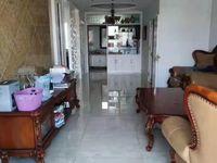 出售凤城尚品2室2厅1卫100平米76万住宅