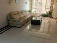 出售青建一品御府3室2厅1卫125平米92.8万住宅
