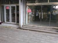 出租东苑小区170平米面议商铺