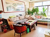 出租高密翰林苑3室2厅2卫128平米1250元/月住宅