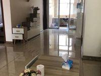 出租凤城国际2室2厅1卫98平米1700元/月住宅
