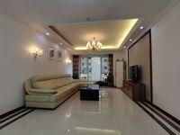 出售青建一品御府3室2厅1卫125.51平米92.8万住宅