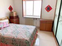 出售银鹰化纤宿舍2室1厅1卫59平米25万住宅