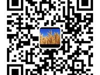 学区房凤城丽景3室2厅1卫105平米72万带储