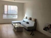 首次出租全宇圣华广场精装修2室1厅1卫75平米1300元/月住宅