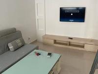 出租华凤城丽景2室2厅1卫99平米1300元/月住宅