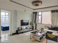 凤城尚品电梯黄金楼层108平三室带储,全明户型不动产证在手16606386231