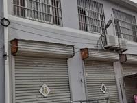城西张吉村二层罗屋家具齐全有供暖可拎包入住,要求爱干净人士入住