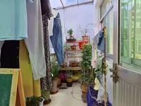 棉油厂宿舍三楼精装带储藏室拎包入住随时看房