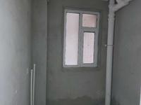 金水岸 3室2卫 带储 一手房手续 办完手续直接拿钥匙