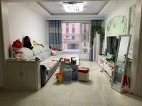菲达广场,电梯两室带储,一口价65万,向阳学区房,中医院,金孚隆在家门