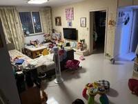 福人居,多层三楼三室一厅,精装修带储藏室,可贷款随时看房