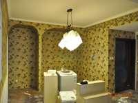 青建一品,精装修,4楼带电梯,可贷款!