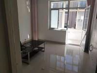 市委宿舍,简装修带储藏室,二楼两室两厅,可随时看房